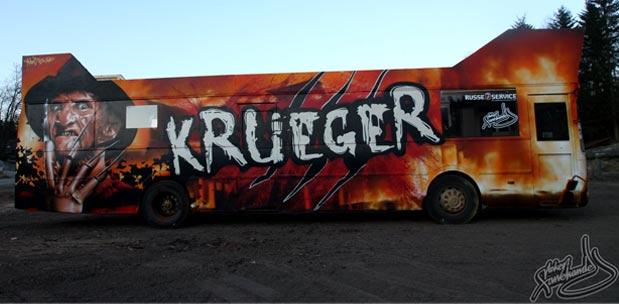 Krueger 2012